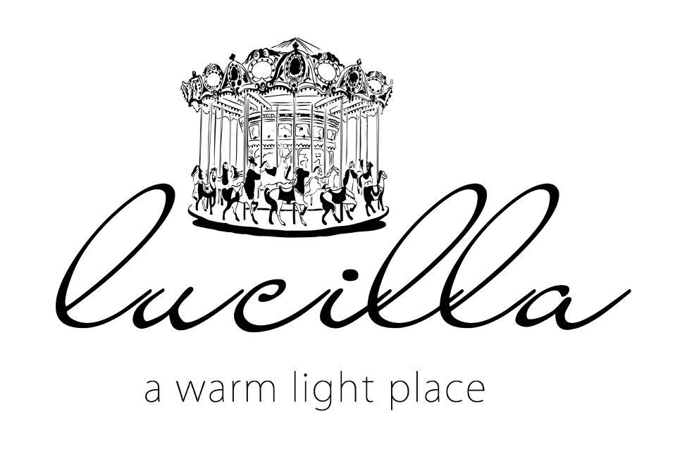 Shoplogo - Lucilla Place