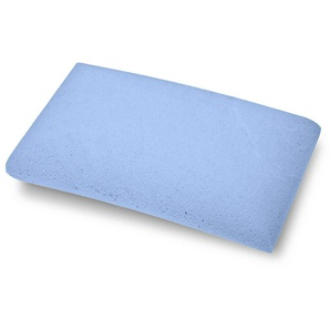 Morfeo Plus - 2 Guanciali In Memory Foam...