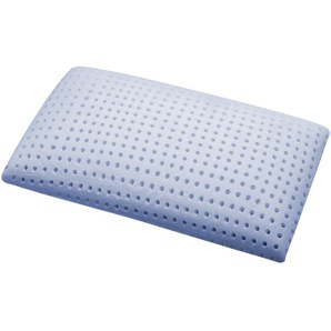 Morfeo Gel - 2 Guanciali In Memory Foam...