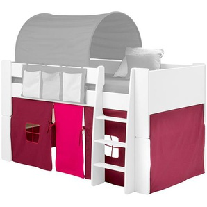Accessori letto bambini Steens for Kids, Steens