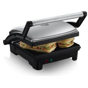 Russell Hobbs Scaldapanini Grill 3in1