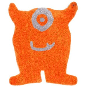Tappeto Soft Monster, Tom Tailor