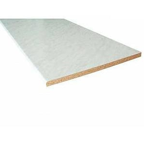 Pircher top cucina 28x600x3050 mm marmo Carrara