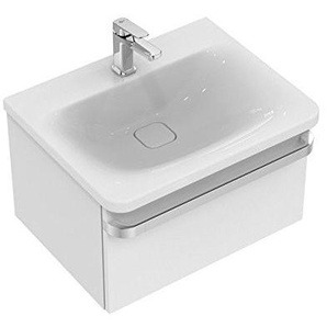 Ideal Standard – Mobile lavabo 60 Tonic II Mad.Marrone, r4302ff