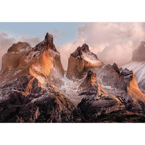 Komar Fotomurale National Geographic Torres del Paine 254x184 cm 4-530
