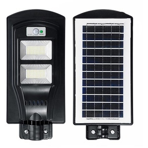 Rechargeable Solar Energy Led Lamp With Remote Control For Garden P-G.