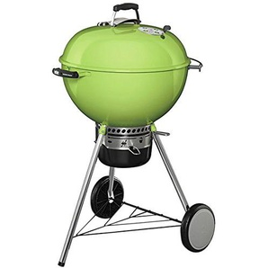 Weber 14511004 - Barbecue a Carbone