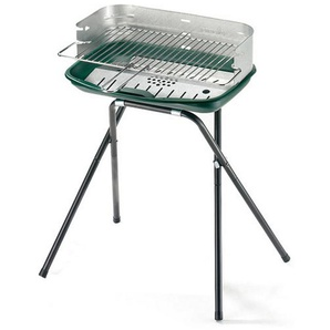 Barbecue Carbone 48X34 *40098Al