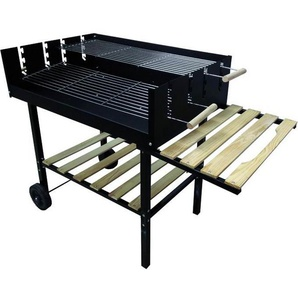 Barbecues Blinky Circe 117x56 cm