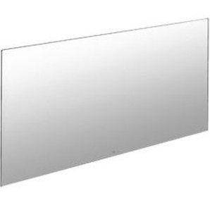 Villeroy & Boch More to See Mirror A31010, 1000 x 750 x 750 x 20 mm, senza LED- Illuminazione - A3101000