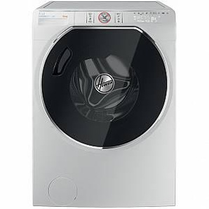 Hoover Awmpd 410lh8/1-S Axi Lavatrice Carica Frontale 10 Kg Classe A+++ Wifi Col