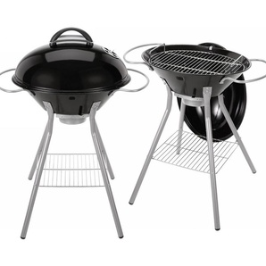 Barbecue Bonesco Junior