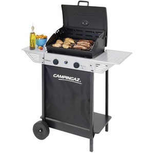 Barbecue A Gas Campingaz Xpert 100 L+ Rocky