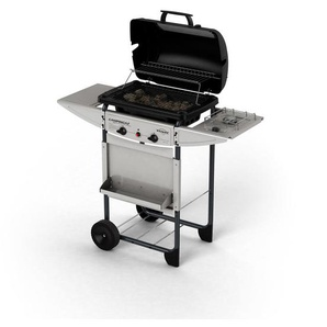 Campingaz Barbecue Expert Deluxe 110X50 H 111