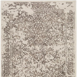 Tappeto Antique Marrone 120x170 cm
