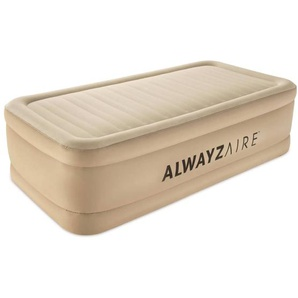 Bestway Materasso ad Aria AlwayzAire Comfort Choice Fortech 69035