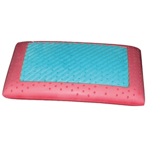 Morfeo Sensitive - 2 Guanciali In Memory Foam...