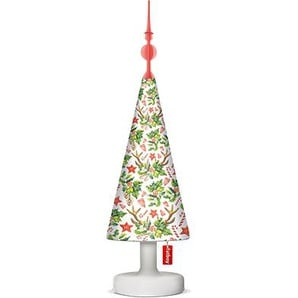 Xmas Cooper Cappie - Tree toppers Paralumi natalizi